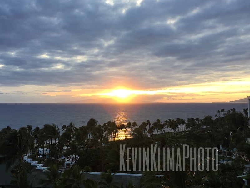 HawaiiPhonePics-435.JPG