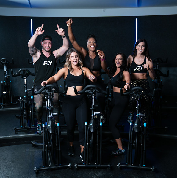 Flywheelin-470.jpg