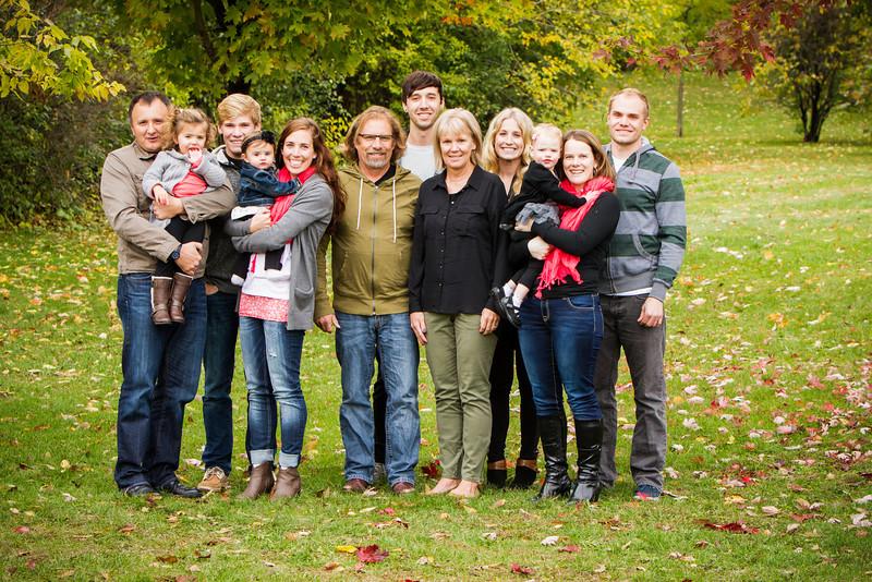 Anderson Family-14-Edit-25.jpg