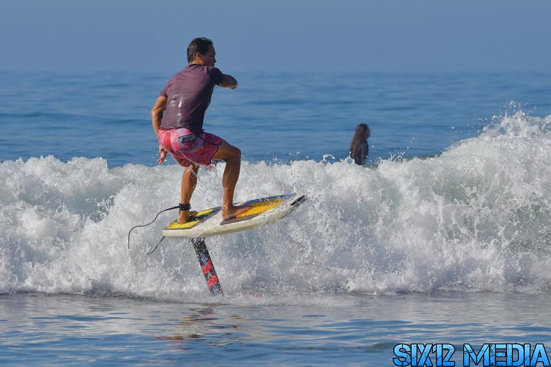 Surf Santa Monica-304.jpg