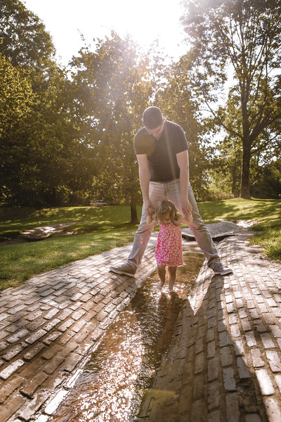 HR - Fotosessie - Familie De Graaf-73.jpg