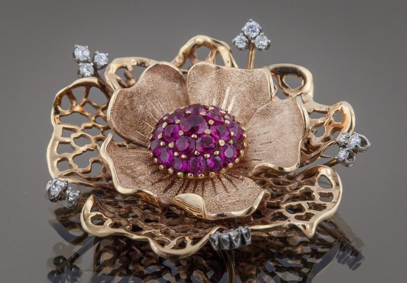 Jewelries-8251.jpg