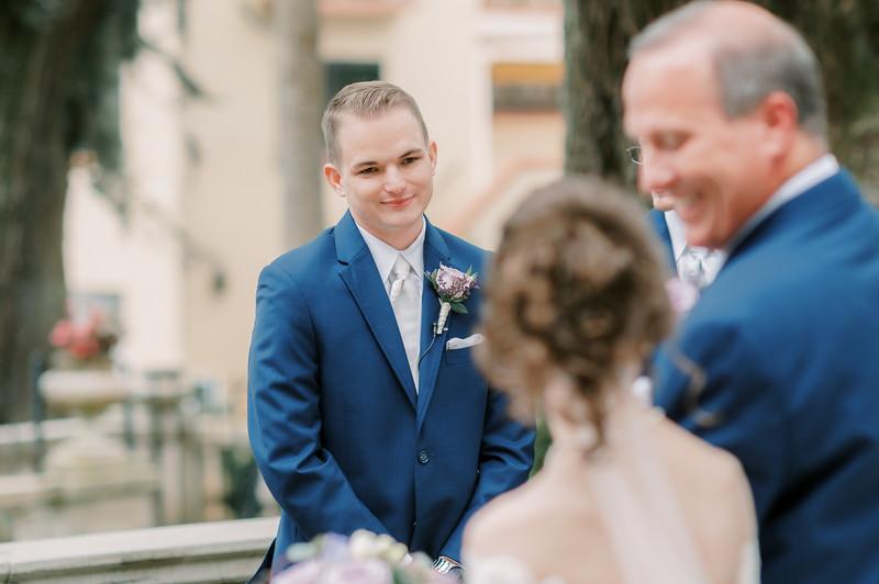 TylerandSarah_Wedding-737.jpg