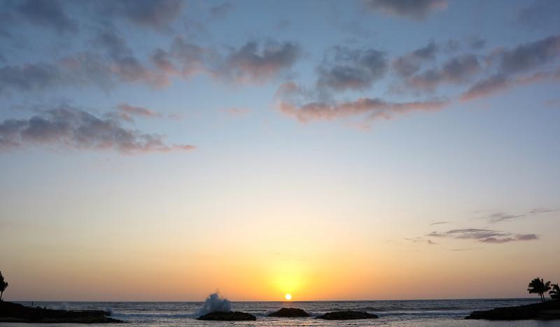 Hawaii2014 - 073.jpg