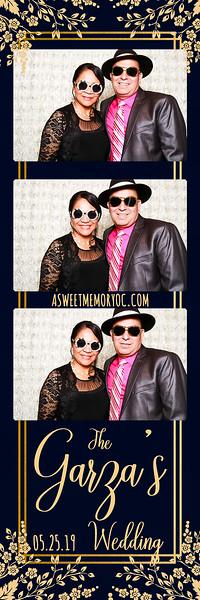 A Sweet Memory, Wedding in Fullerton, CA-474.jpg