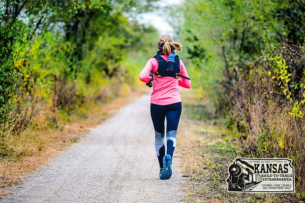 13.1 Mile