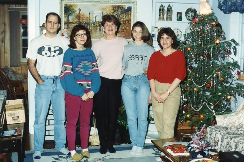 1992 Xmas.jpg
