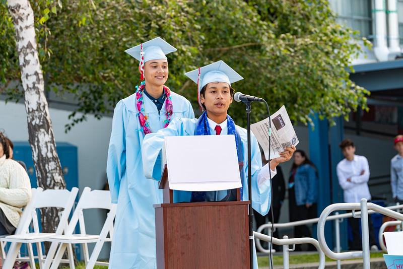 Hillsdale Graduation 2019-10374.jpg