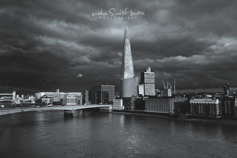 London-Wedding-38.jpg