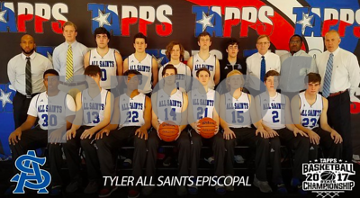 all-saints-falls-in-state-semifinals