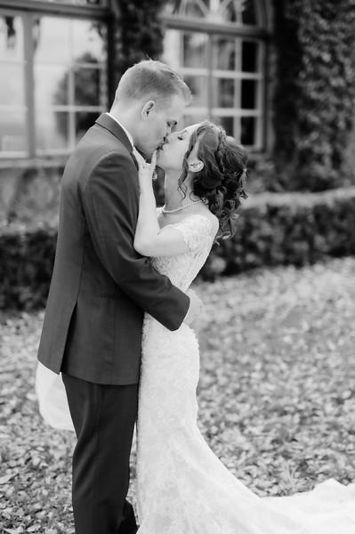 TylerandSarah_Wedding-922-2.jpg