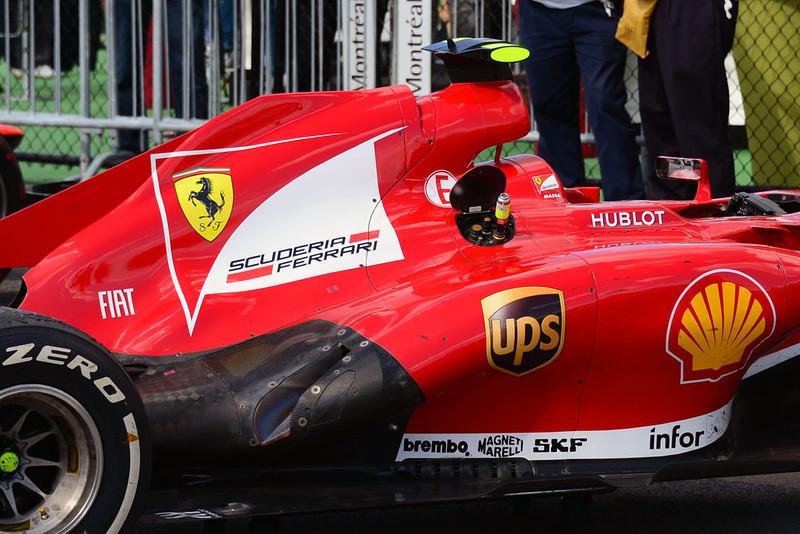 Parc Ferme Ferrari 03.jpg