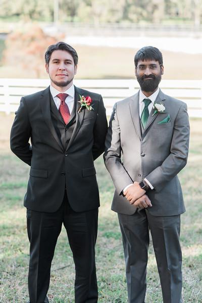 ELP0125 Alyssa & Harold Orlando wedding 378.jpg