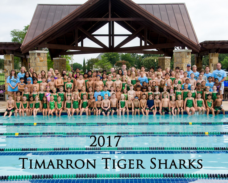 Swim Team photo-Edit.jpg
