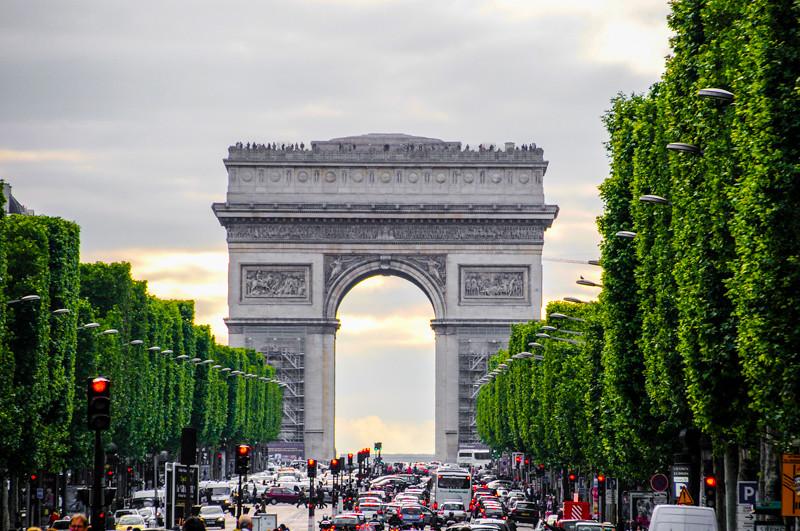 Paris (61).jpg
