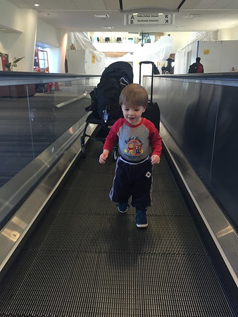 Trip to CO-New Year's-2017