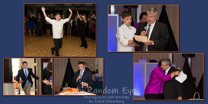 20140913_Mitzvah Sam Zlota Page t2 09.jpg