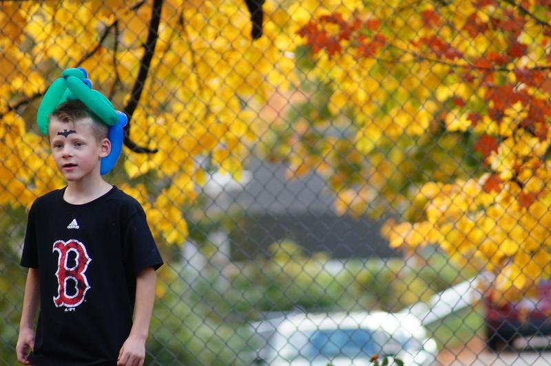 2012 Fall Festival 355.JPG