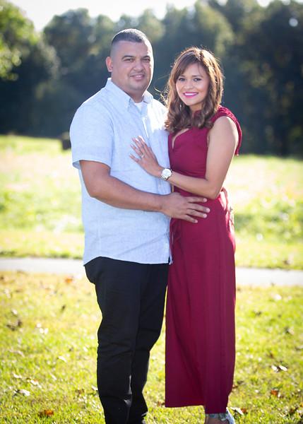 2020 10 Jose and Susanah Family _MG_076183.jpg