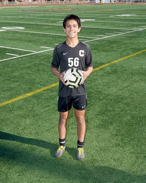soccer (21).JPG