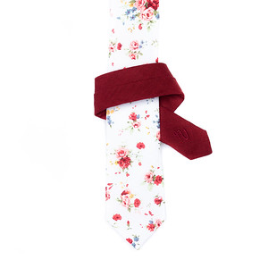 The Kater Shop Roscoe Ties