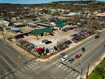 National Car Sales Facilities