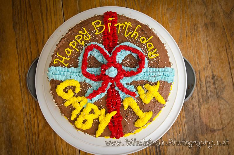 20120527_Birthday_0004.jpg