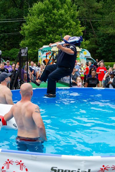 Special-Olympics-2019-Summer-Games-338.jpg