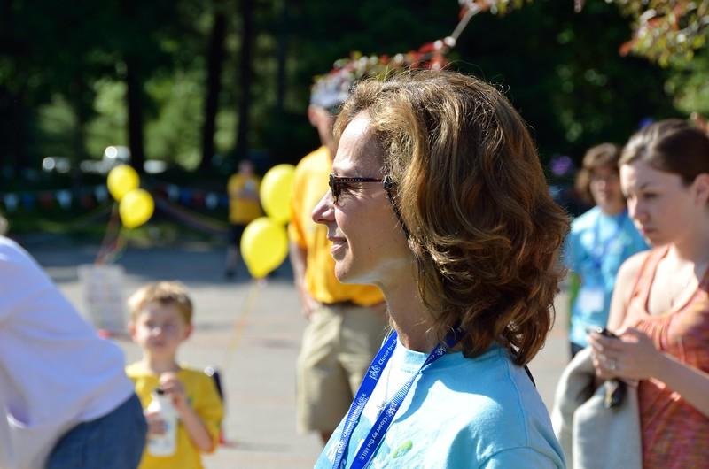 2012-06-10_08-51-59_SS_PMC_Kids.jpg
