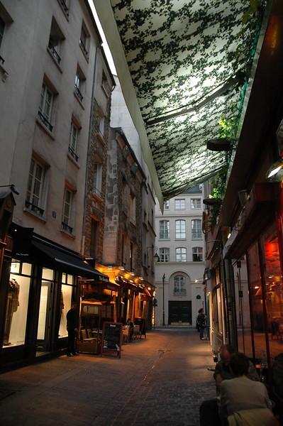 Paris13_0171.JPG