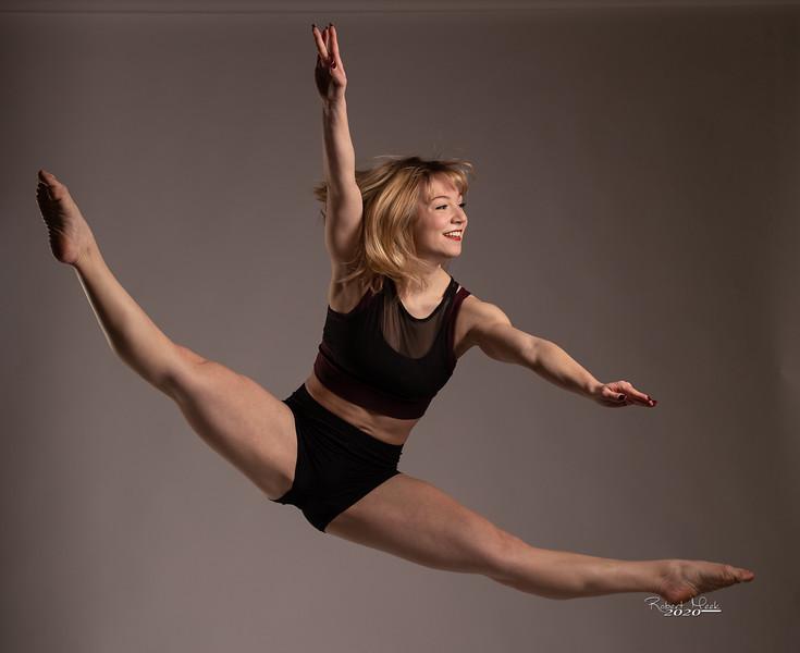 Lucy Rhoades-72.jpg