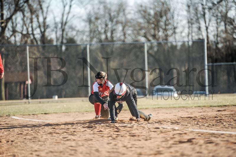 3-23-18 BHS softball vs Wapak (home)-235.jpg