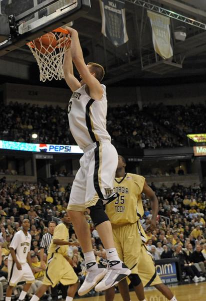 McFarland dunk.jpg