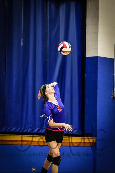 volleyball-72.jpg