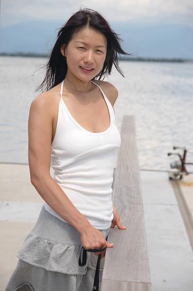 2006-09-02-113.JPG