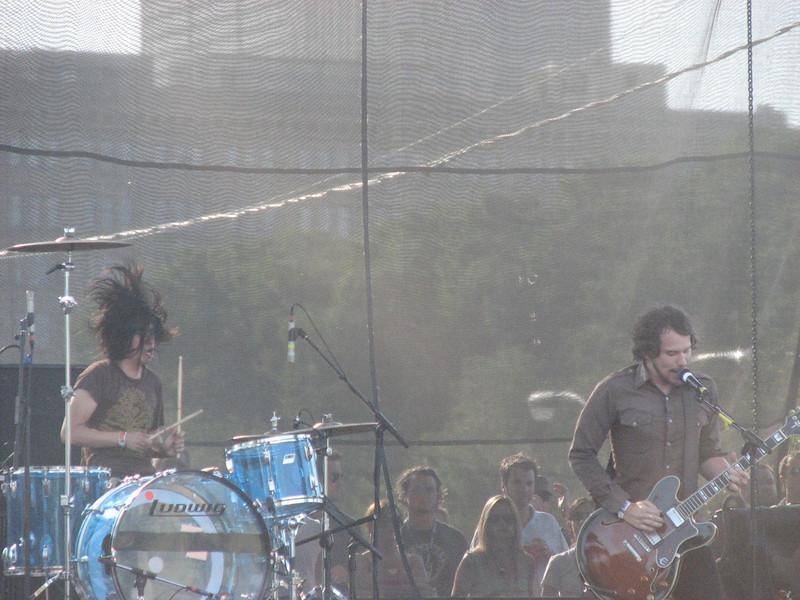Lollapalooza 2007 070