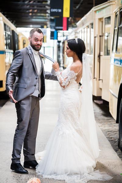 photographe-mariage-tournai-5054.jpg