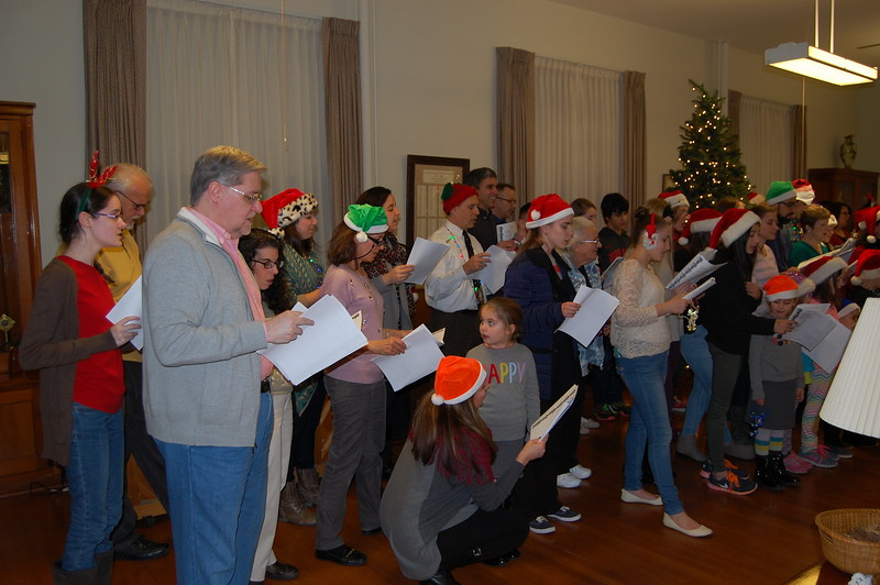 2015-12-16-Christmas-Caroling-at-Sisters-of-Divine-Providence_023.JPG