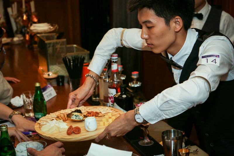 20140805_monin_cup_beijing_0684.jpg