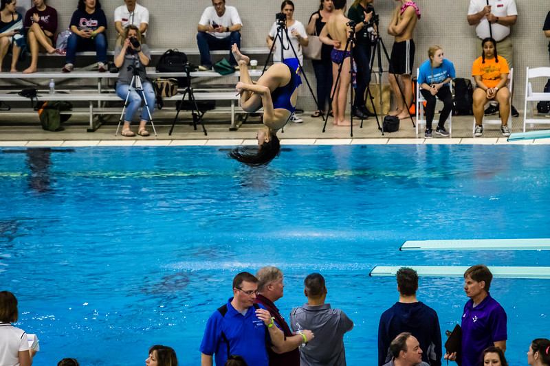 2018 UIL 5A State Swimming & Diving Championship-62.jpg