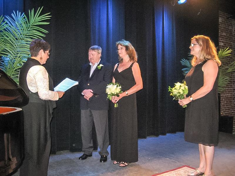 2013-07-26 Jeanie and Dick's wedding 017.jpg