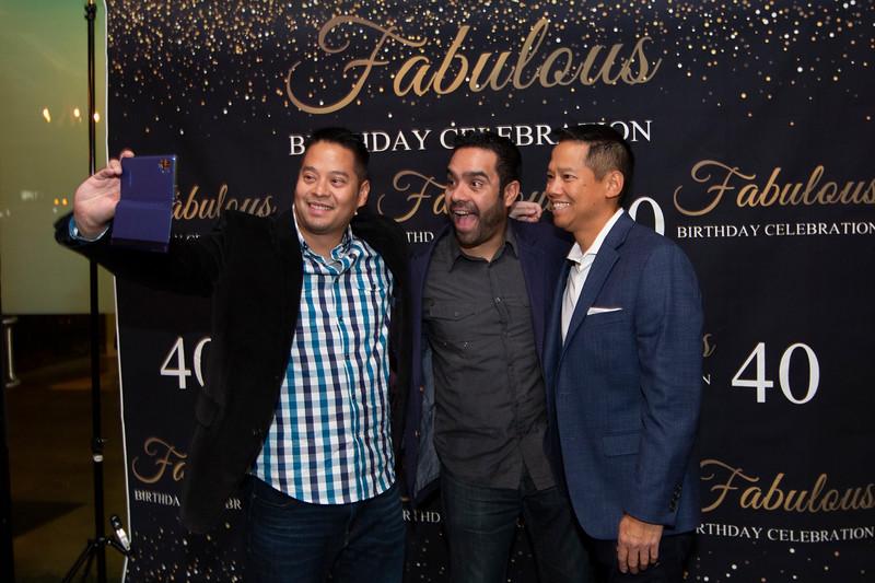 2019 10 Ruby Fabulously 40 Birthday 007.jpg