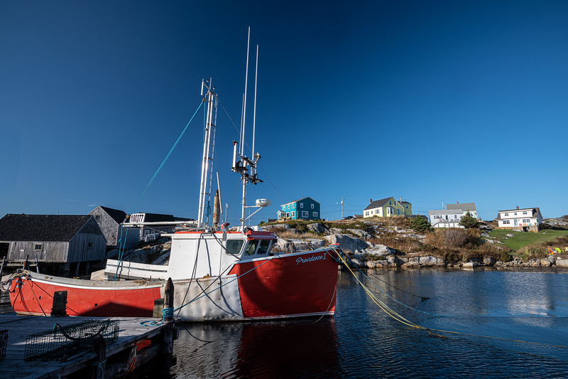 Peggy's Cove with Providence 1.jpg