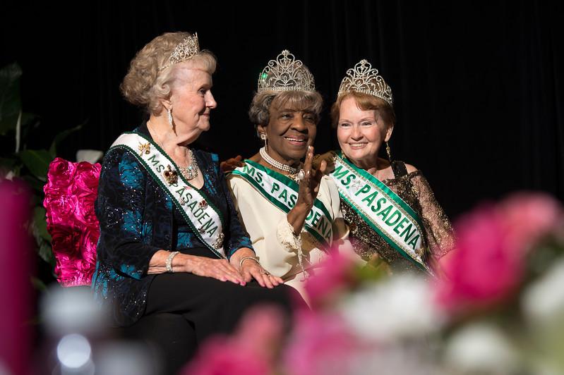 Ms. Pasadena Senior Pageant_2016_185.jpg