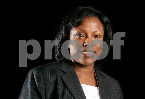 Leadership in Law 2011