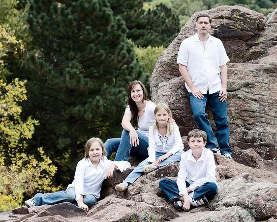 Merta Family Portrait Finals