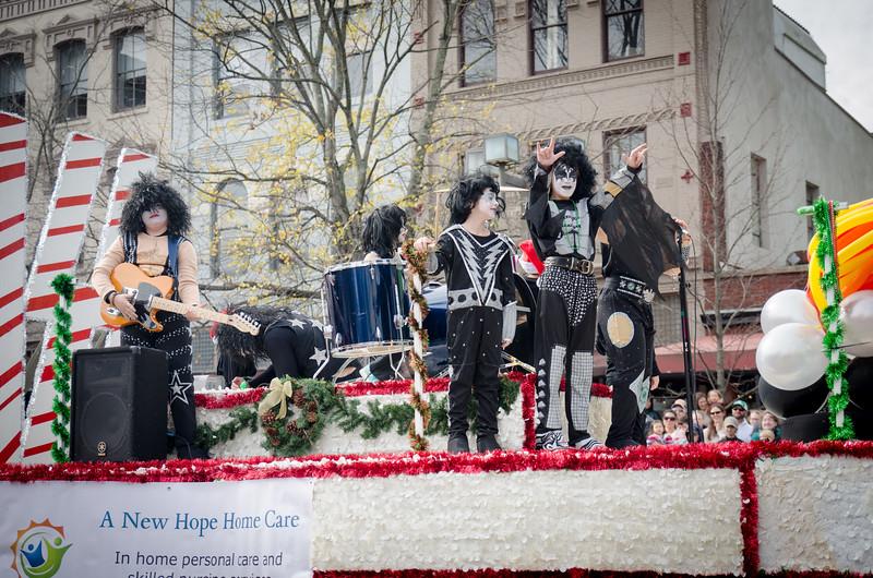 2017 Asheville Holiday Parade-111.jpg