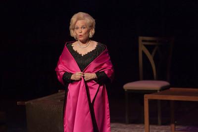 Opera – Scenes from Figaro
