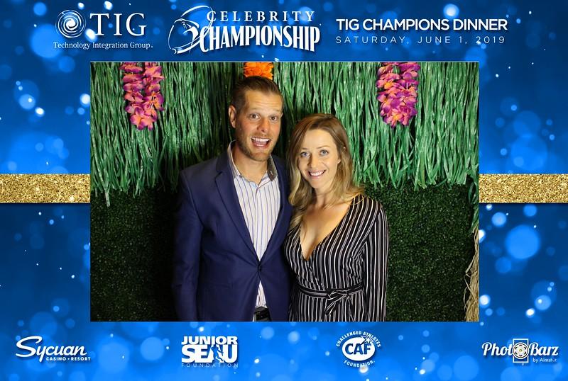 Celebrity Golf Sat Night80.jpg