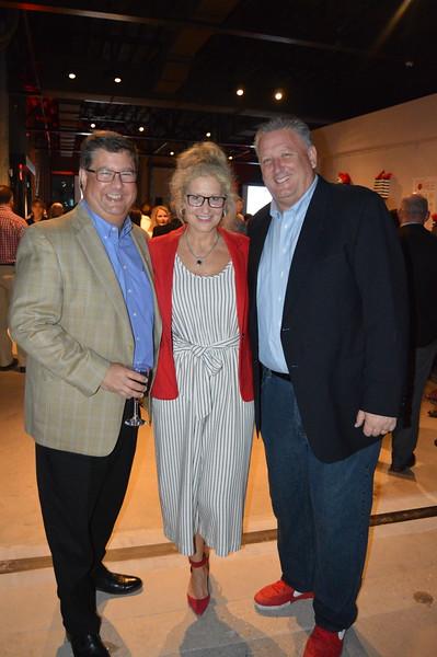 Greg Lancelot(Tyson, Board Chairman), Tracey Lancelot, Michael Keely 2.JPG